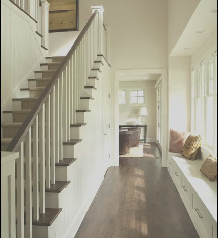 13 Staggering Stairs Design In Hall Photos
