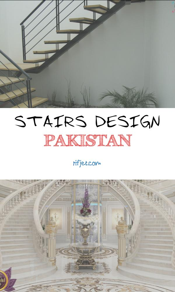 Stairs Design Pakistan Beautiful 10 Staircases for Small Pakistani Homes