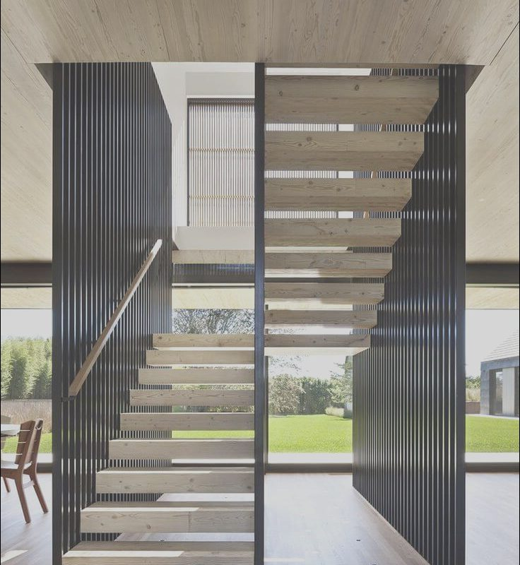 Stairs Design Tips Fresh Stair Design Bud and Important Things to Consider