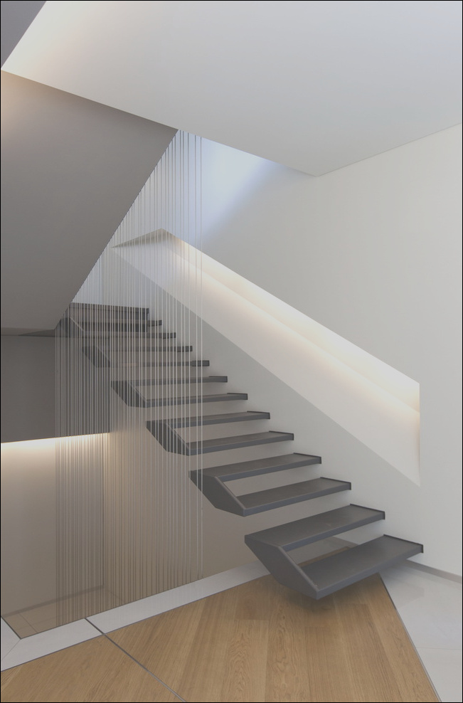 cool staircase designs