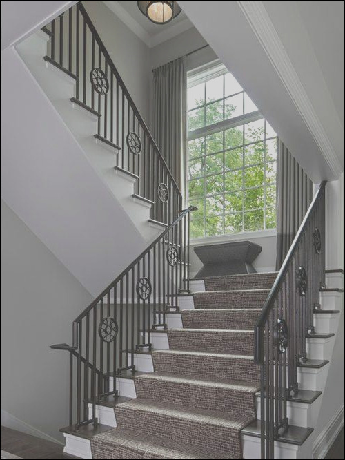 front elevation staircase design ideas remodels photos