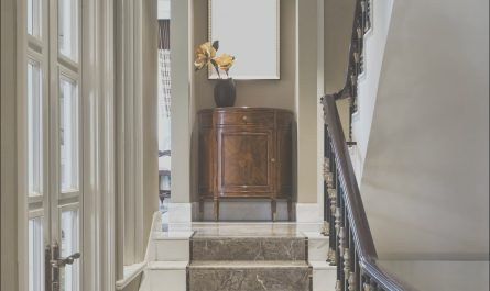 Stairs for House Luxury Carpet Tiles for Stairs that are Safe and Pretty