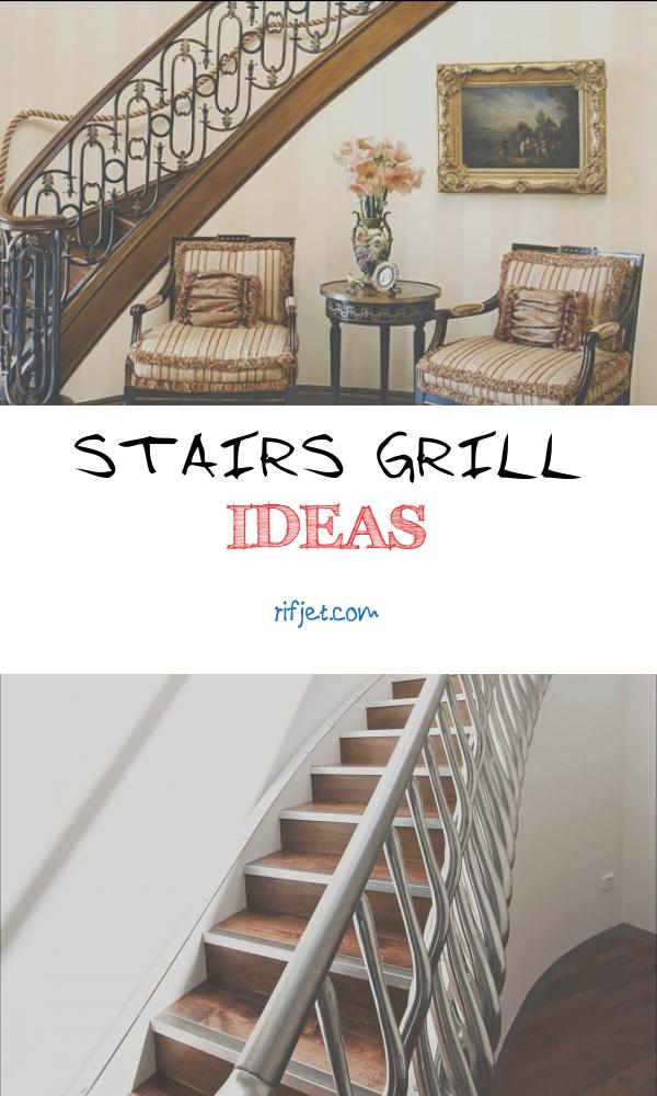 Stairs Grill Ideas Fresh New Home Designs Latest Modern Homes Stair Railing Grill