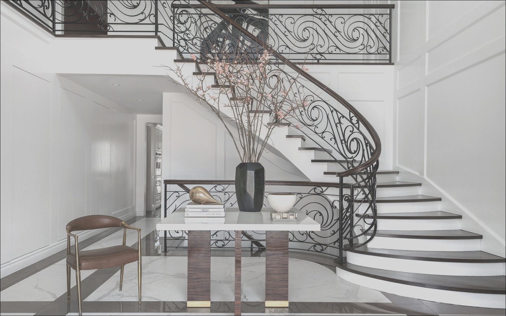 beautiful staircase ideas for your home