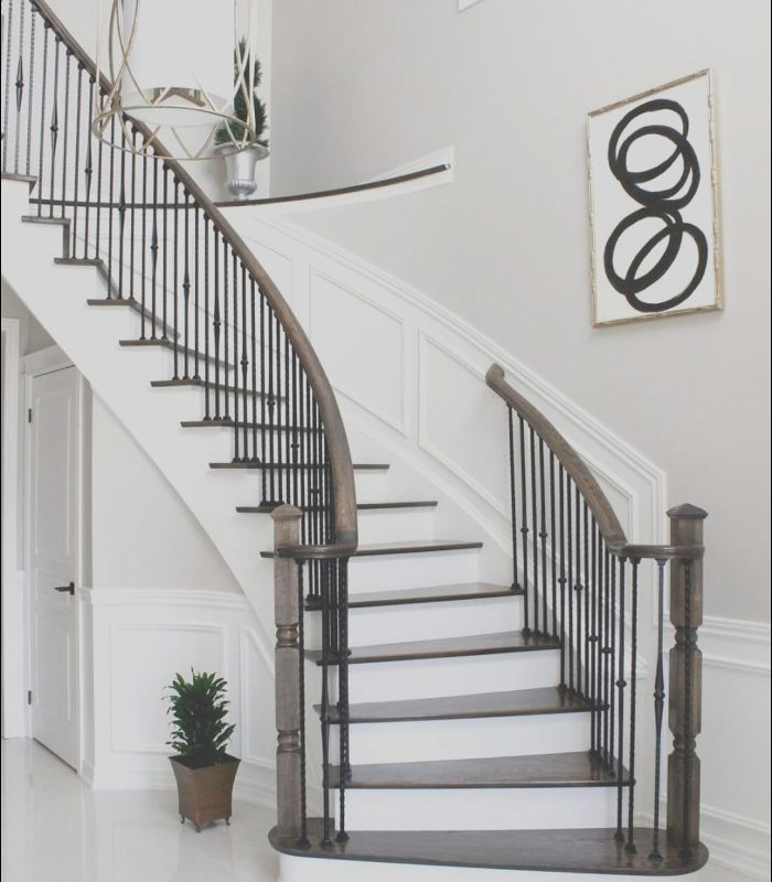 Stairs Home Ideas Lovely Explore the 24 Best Painted Stairs Ideas for Your New Home