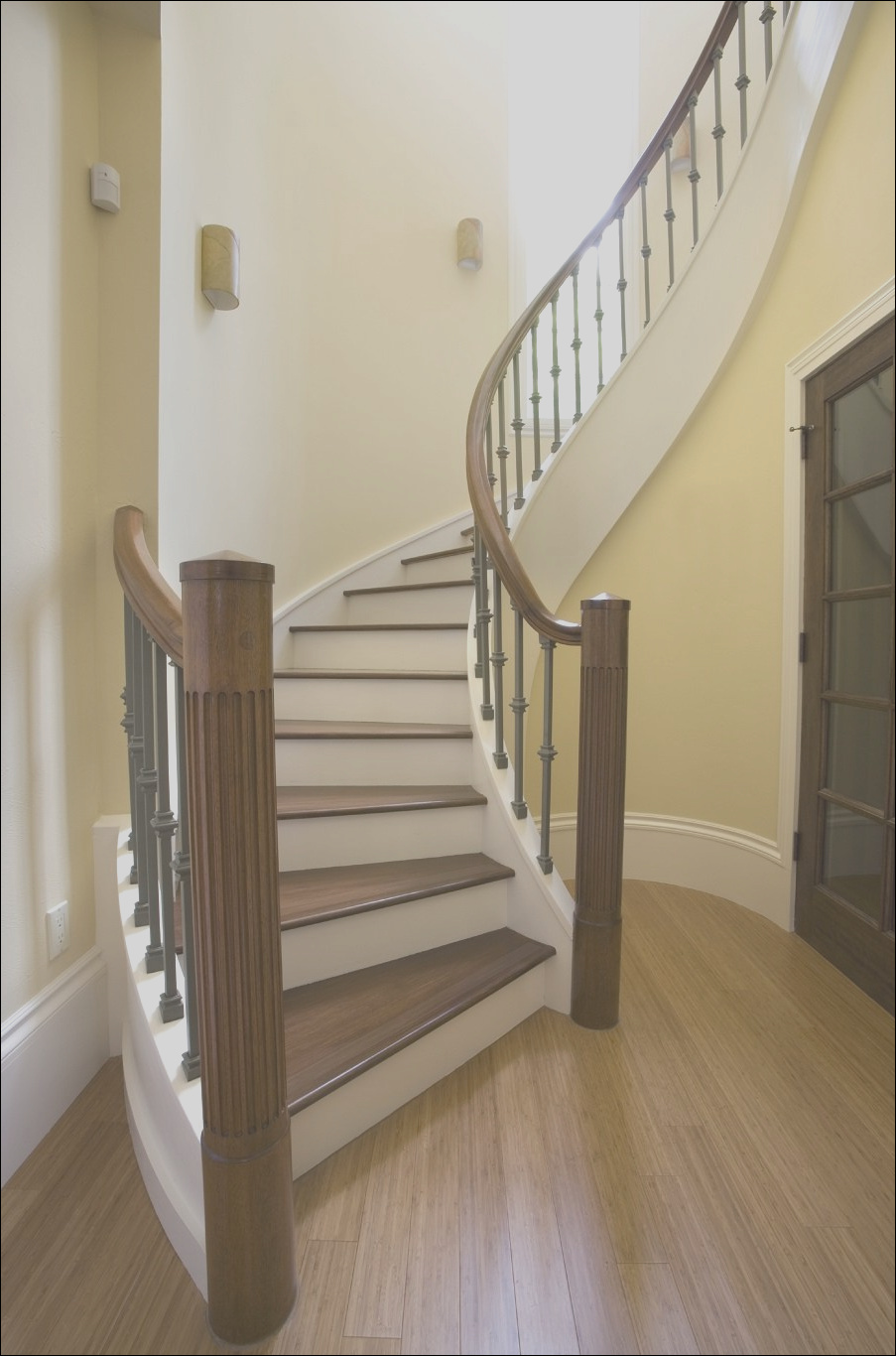 colors no slip tapes indoor stairs