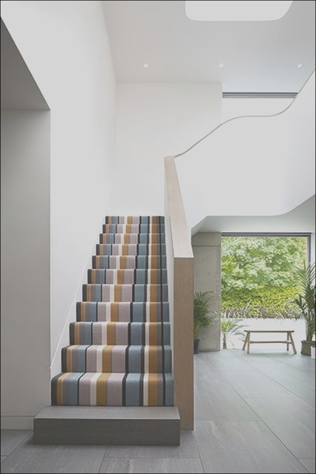 stair carpet ideas and inspiration