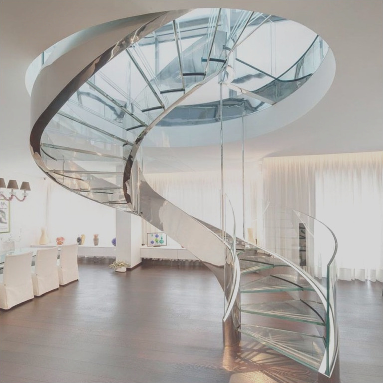 5 stair design ideas for small spaces