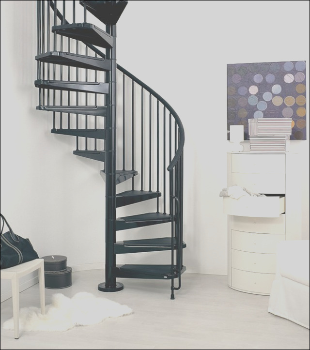 5 staircase ideas for small spaces