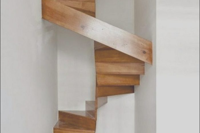 14 Special Stairs Ideas Small Space Photos