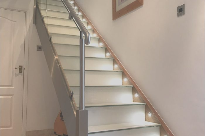 9 Antique Stairs Ideas Uk Stock