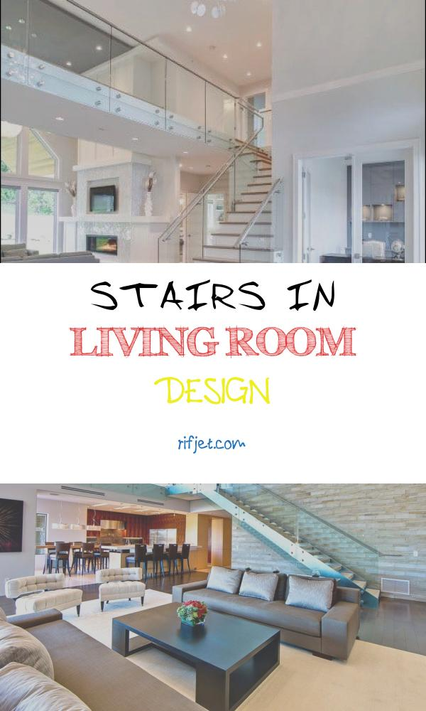 Stairs In Living Room Design Fresh top 70 Best Staircase Ideas Stairs Interior Designs