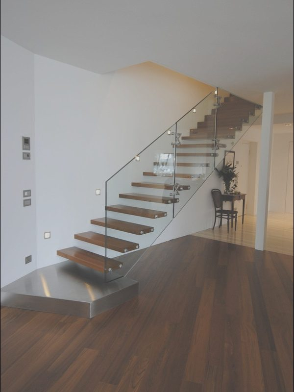 Stairs In Modern Homes Awesome 15 Modern Staircases for Your Home