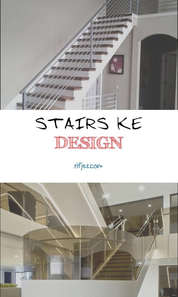Stairs Ke Design Fresh Want to Update the Look Of Your Stairs but Want something