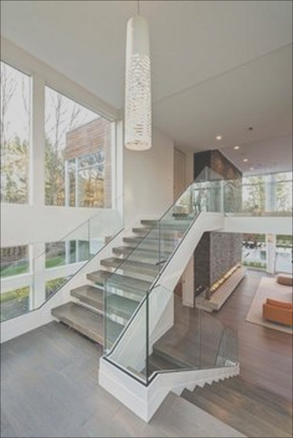 33 awesome minimalist home stairs design ideas
