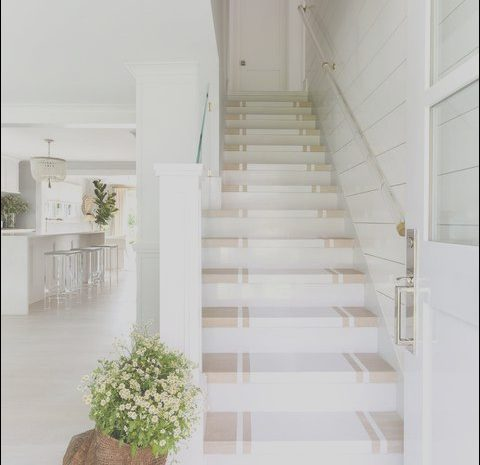 11 Creative Stairs Paint Design Photography