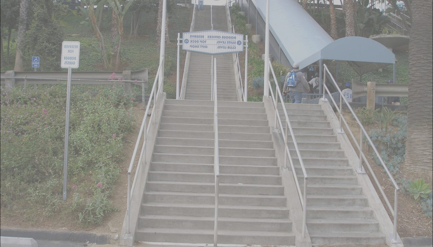 Stairs Parking Lot Fresh 12 top Parking Lot Stairs S Stairs Architecture