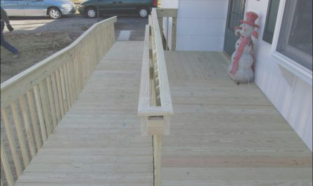 Stairs Parking Near Me Luxury Wheelchair Ramps for Stairs Near Me – Madison Art Center