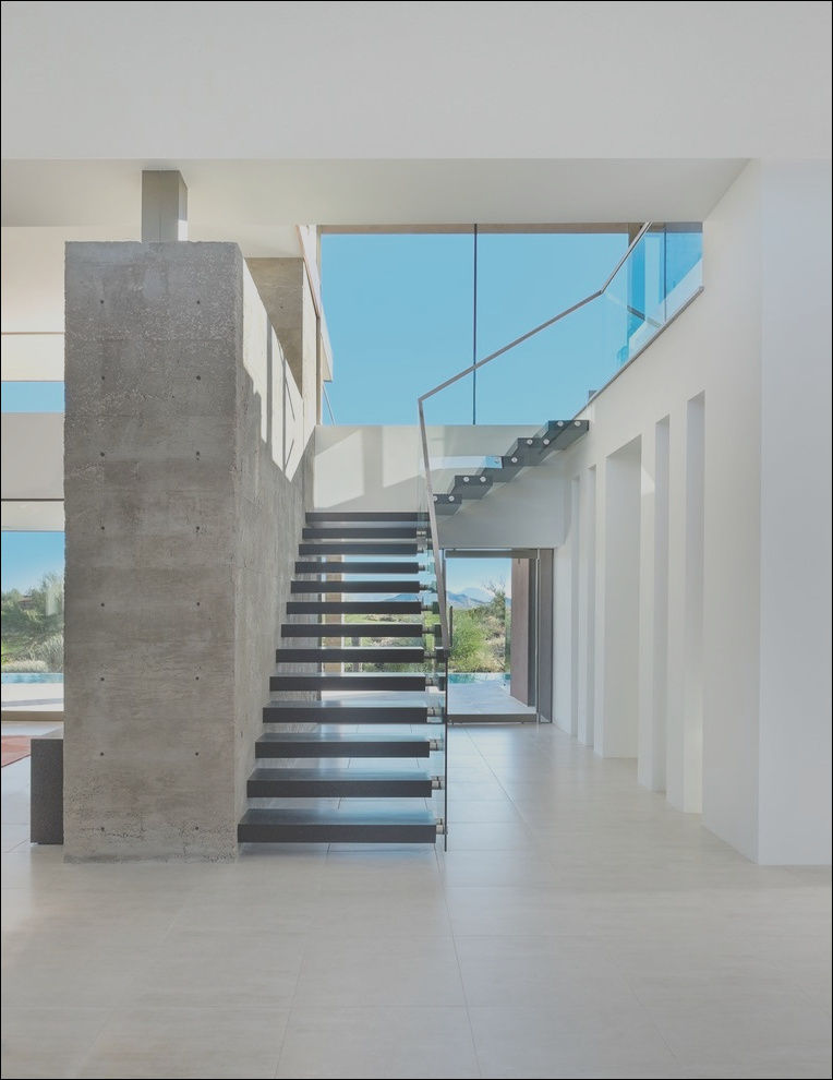 beautiful stair treads in staircase contemporary with pop ceiling bedroom design next to false ceiling photos alongside wood look porcelain tile floor andporcelain tile looks like marble