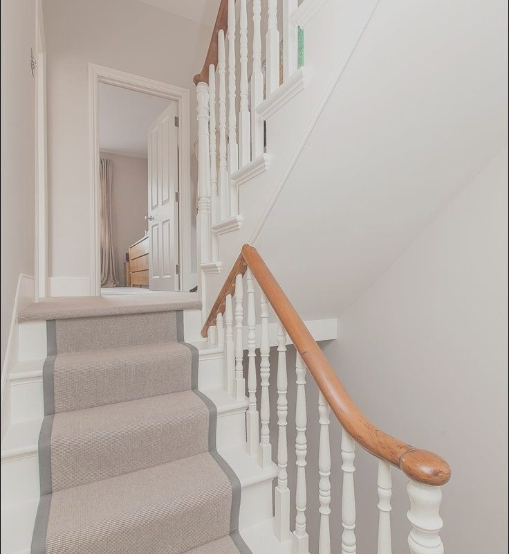 Stairs Runner Ideas Beautiful 20 Best Ideas Of Rug Runners for Stairs