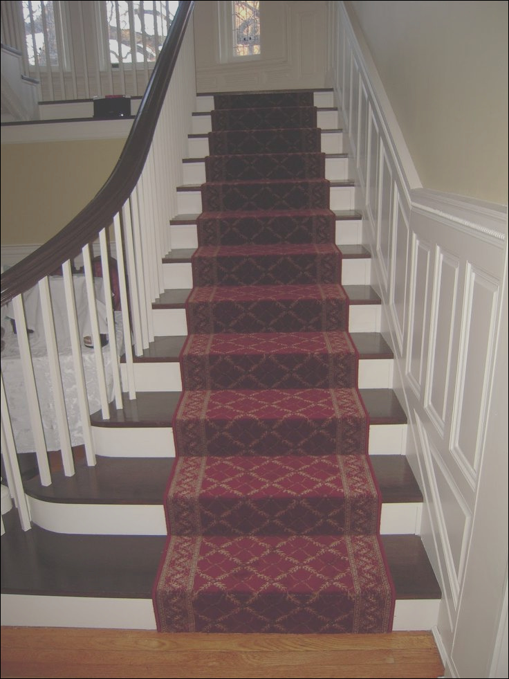 stairs staircase update stair ideas