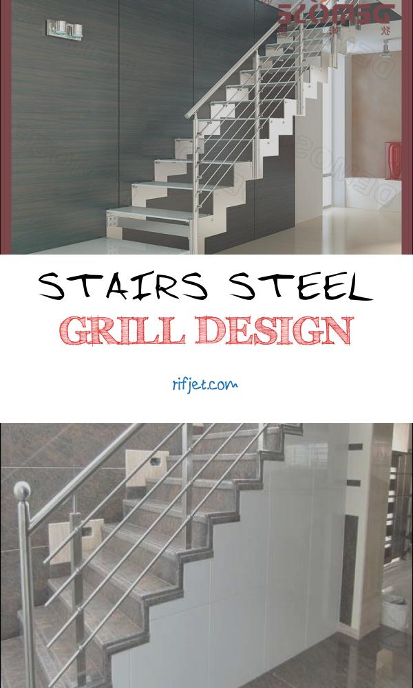 Stairs Steel Grill Design Luxury 2015 Place Saving Stairs Grill Design Buy Stairs Grill