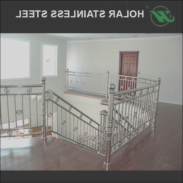 Steel window grill design stairs grill