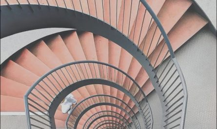 Stairs Structural Design Unique Spiral Staircase Structural Design