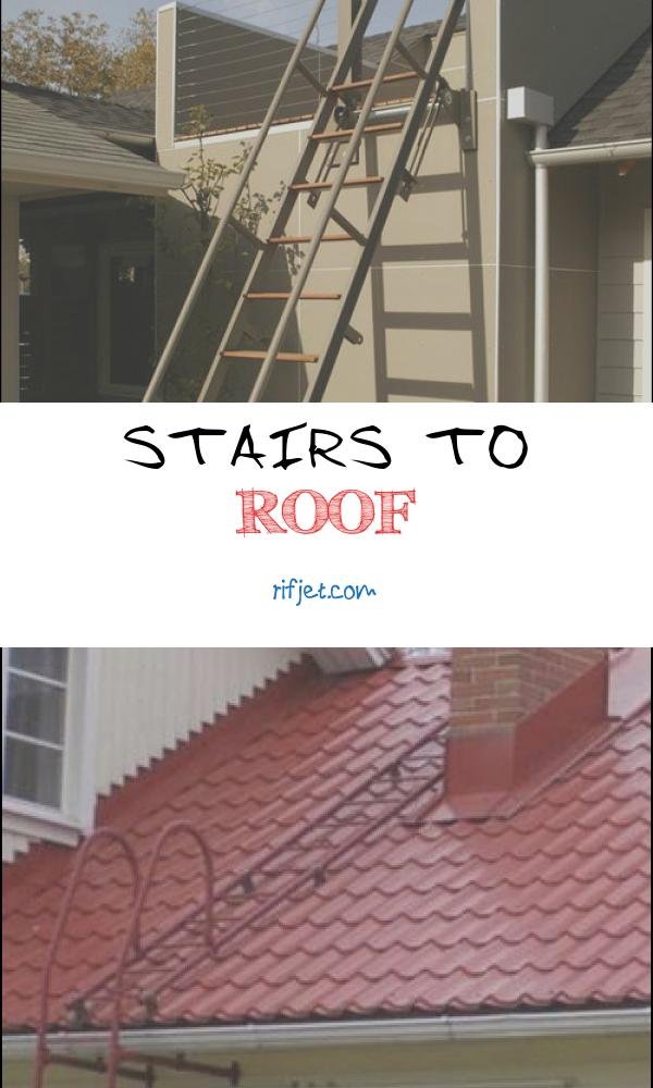 Stairs to Roof Elegant Stairs to Roof Terrace Home Design Ideas Renovations & S