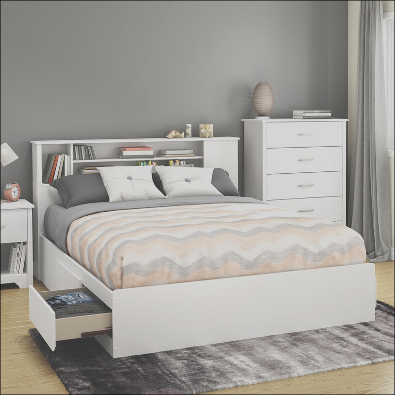 south shore fusion queen mates bed th3428 th3428