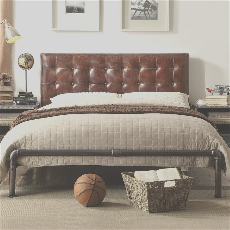17 stories annessia queen upholstered platform bed w