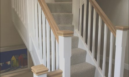 Stairs Wood Banisters Elegant White Wooden Banisters Bliss Joinery