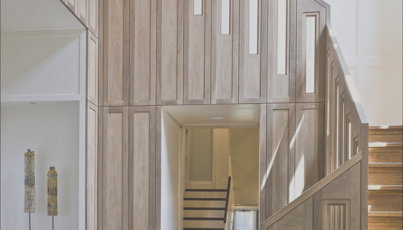 Stairs Wood Modern Awesome Contemporary Wooden Staircase by Bba Architects
