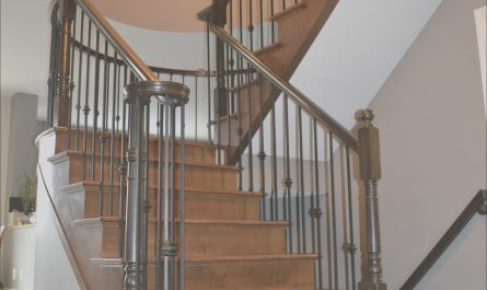 Stairs Wood Railing Awesome Stairs and Railings – Hardwood Flooring and Staircase