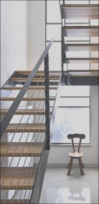 6 best stairs ideas you could ever find