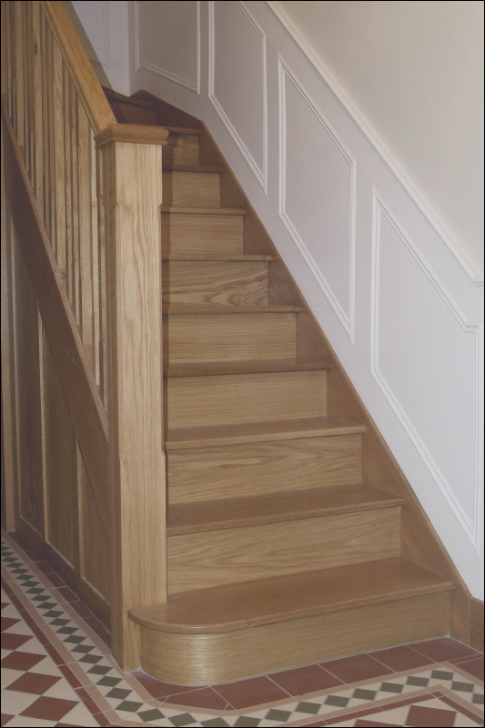 stair panels 2