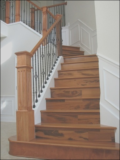 new wood staircasewas carpet tropical staircase other metro