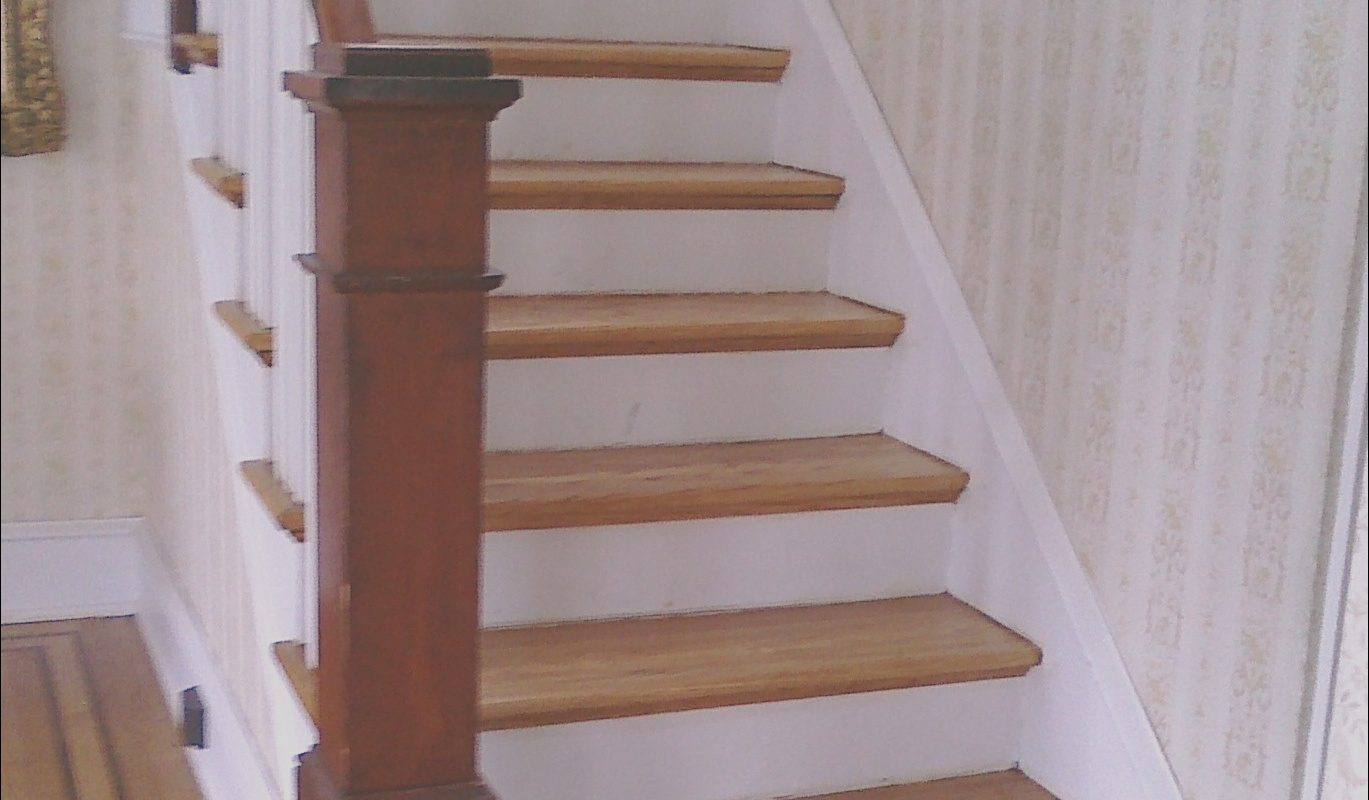 Stairs Wooden top Luxury top 15 Stair Treads for Wooden Stairs