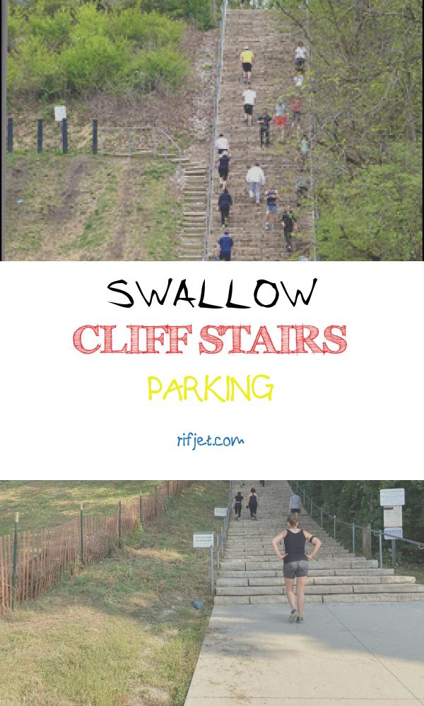 Swallow Cliff Stairs Parking Awesome What Lessons Did You Learn In 2015 Abundant Life Practice