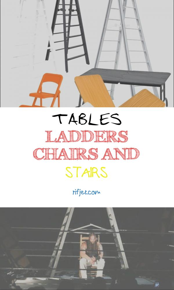 Tables Ladders Chairs and Stairs Beautiful Splendid Wwe Tables Ladders Chairs and Stairs Pic
