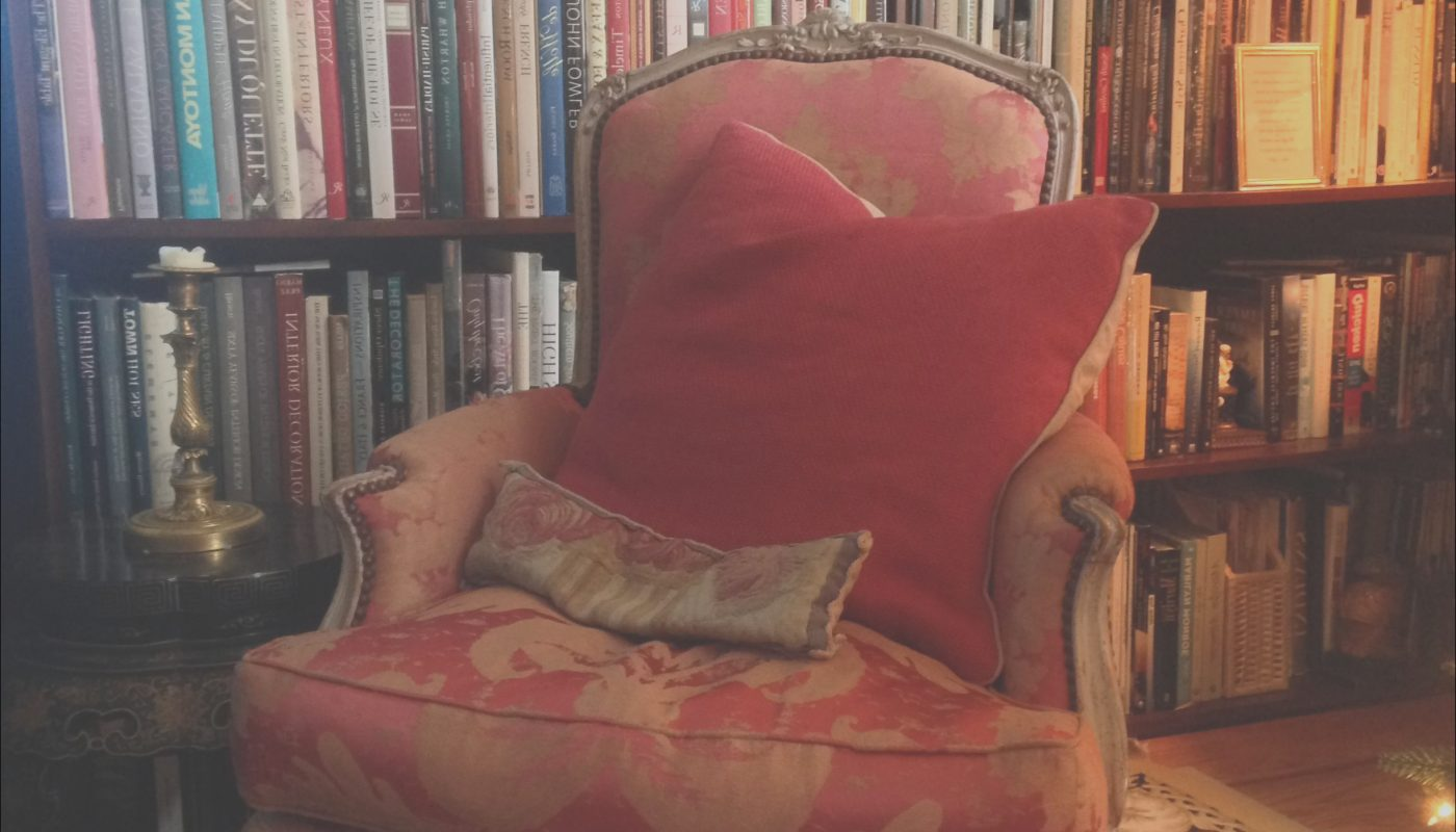 Under Stairs Chairs Fresh A Louis Xv Bergere Beside My Design Library