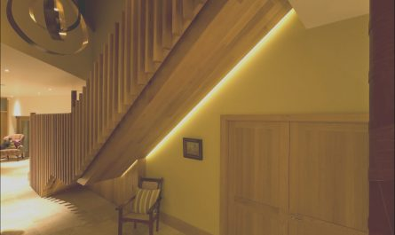 Under Stairs Lighting Ideas Beautiful 24 Lights for Stairways Ideas for Your Home Decor Inspiration