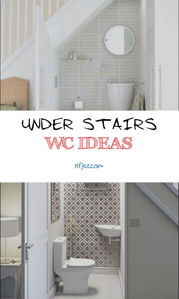 Under Stairs Wc Ideas New Brilliant Under Stairs toilet Ideas Things to Consider