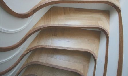 Unique Stairs Design Ideas Beautiful top 10 Unique Staircase Designs for Your Homes
