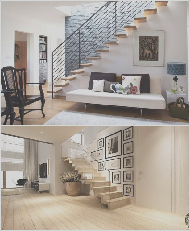 5 awesome staircase wall decor ideas home