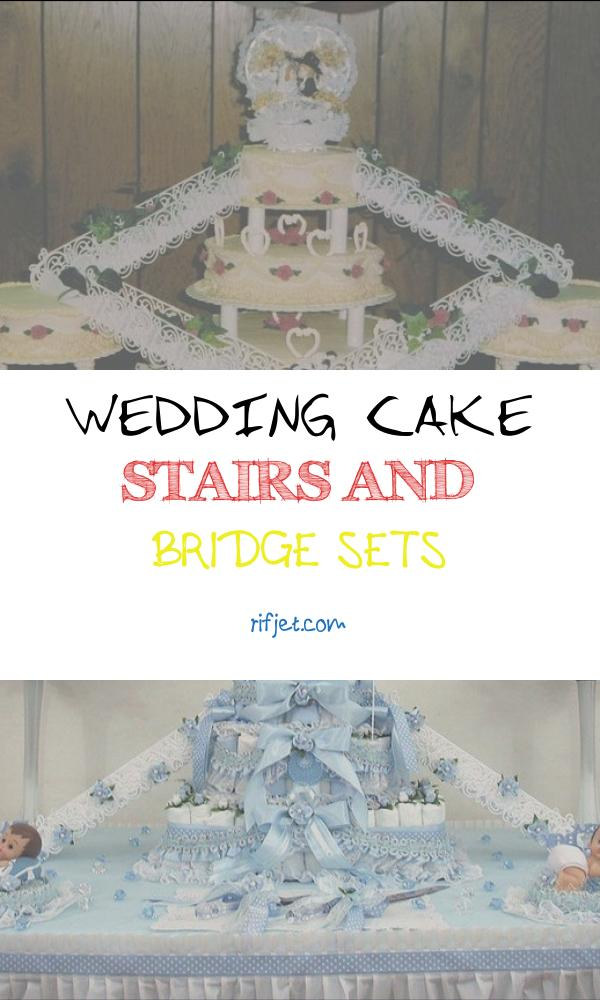 Wedding Cake Stairs and Bridge Sets Awesome 10 Decent Wedding Cake Stairs and Bridge Sets Uk S