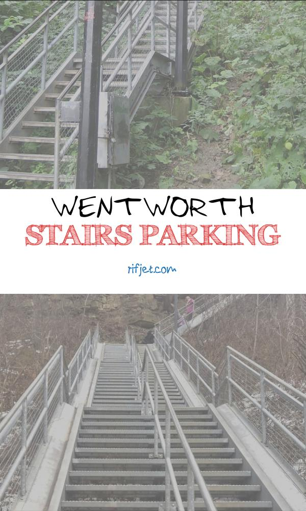 Wentworth Stairs Parking Fresh 8 Simple Wentworth Stairs Hamilton Parking Graphy