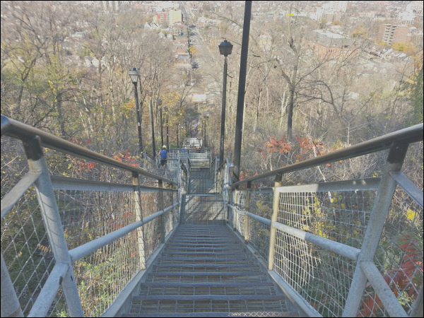 engagement announcement hamilton citizens accept proposal from sassy stairs