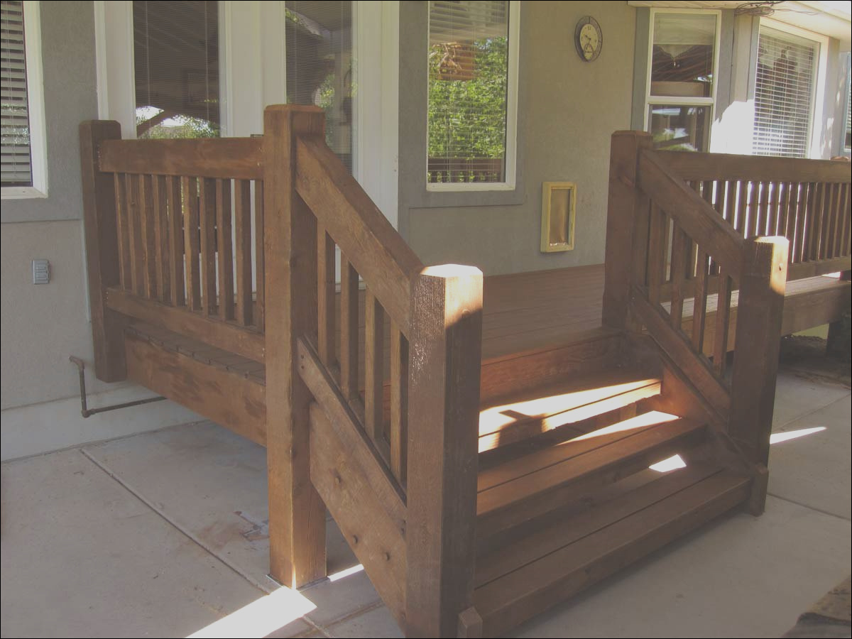 e home an american tradition timber frame deck or porch