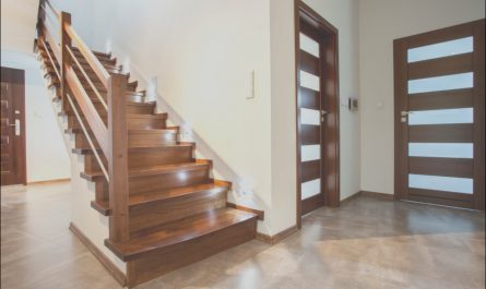 Wooden Stairs Cost Fresh How Much Does Refinishing Hardwood Stairs Cost